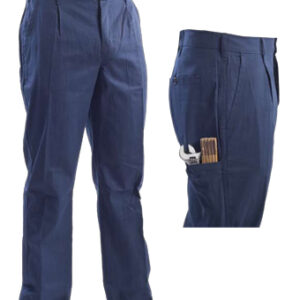 blue pant loyal textiles