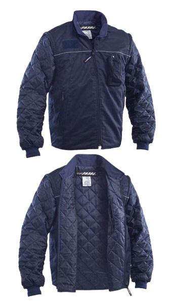 blue jacket loyal textiles