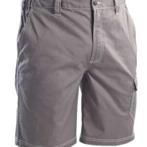 bg line bermuda corporate wear