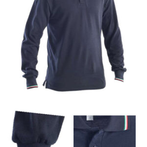 polo full sleeve t shirt