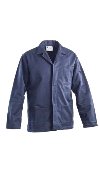 blue coat loyal textiles