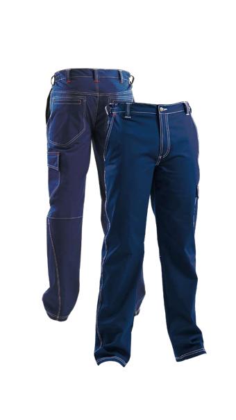bg line pants loyal textiles