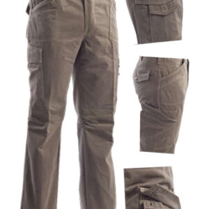 pants grey loyal textiles