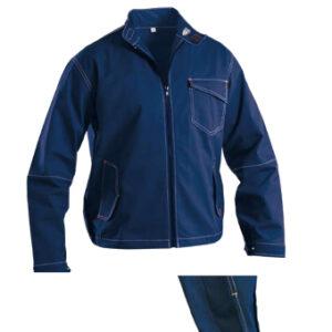 liberty jacket loyal textiles