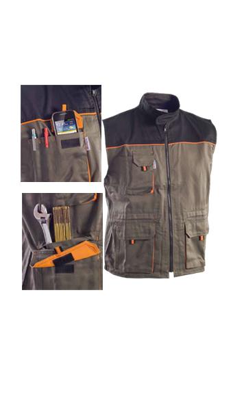 liberty waistcoat loyal textile
