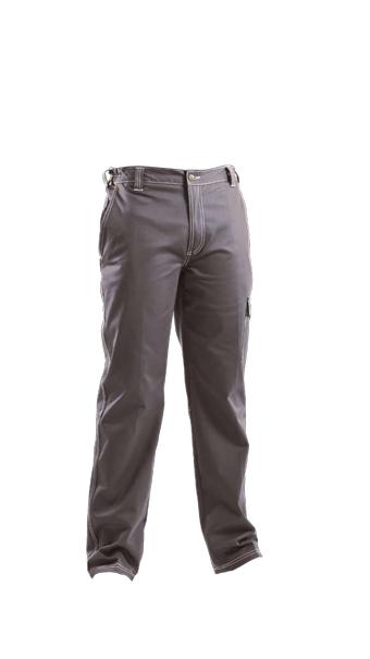 bg line grey pants loyal textiles