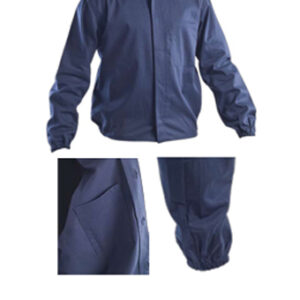 machinery safe jacket work wear