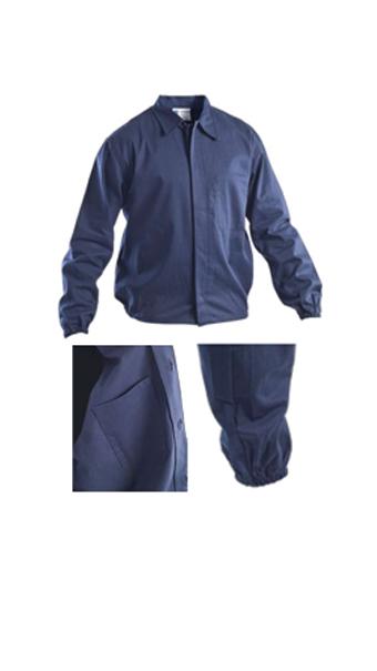 machinery safe jacket work wear