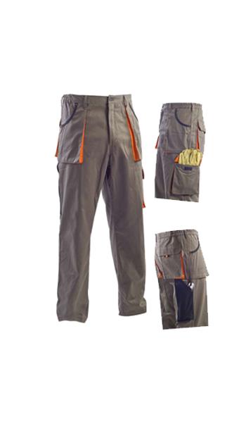pantalone liberty pants loyal textiles