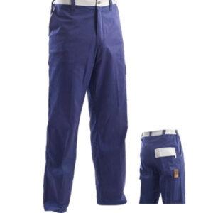 worker pant loyal textile