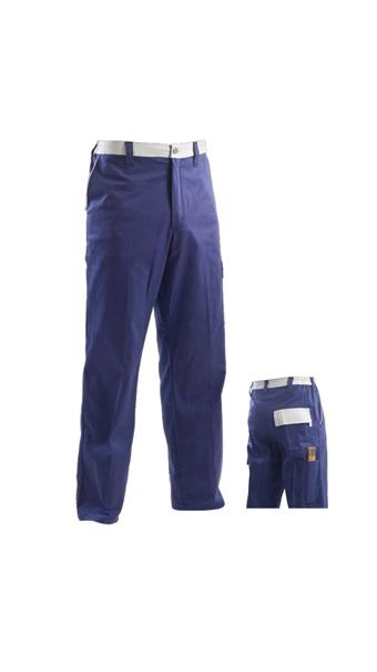 worker pant loyal textile