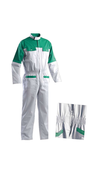 imola klopman coveralls loyal textiles