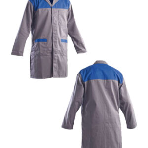 long coat loyal textiles