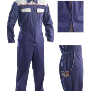 worker coveralls loyal textiles
