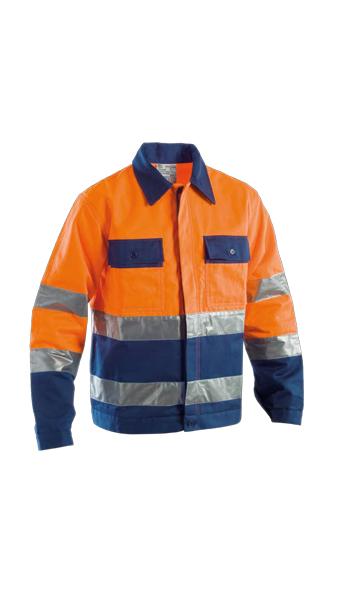 winter jacket protective